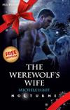 The Werewolf's Wife/desire Calls