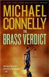 The Brass Verdict (Haller 2): A Lincoln Lawyer Case