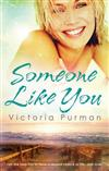 Someone Like You (The Boys of Summer, #2)