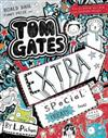 Tom Gates: #6 Extra Special Treats (not)