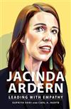 Jacinda Ardern: Leading With Empathy