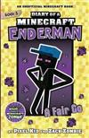 Diary of a Minecraft Enderman #3: A Fair Go