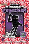 Diary of a Minecraft Enderman #4: Mosh Madness