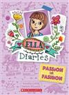 Ella Diaries #19: Passion for Fashion
