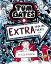 Tom Gates #6: Extra Special Treats (not) (re-release)