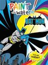 Batman: Paint with Water