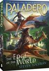The Edge of the World: Paladero Book 3