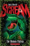 Scream: #1 Human Flytrap with Sound Chip
