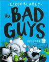 BAD GUYS EPISODE 4