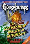 Goosebumps Classic: #16 Scarecrow Walks At Midnight