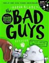 BAD GUYS EPISODE 7