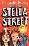Stories from Stella Street: Special 21st Anniversary Edition