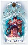 Secret Guardians: the Rogues 2