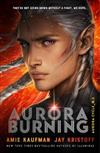 Aurora Burning: the Aurora Cycle 2