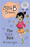 The Baby Bird: Billie B Brown #24