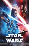 Star Wars: The Rise of Skywalker Junior Novel