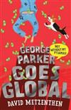 George Parker Goes Global