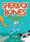 Sherlock Bones and the Sea-Creature Feature