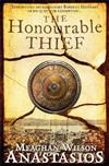 The Honourable Thief