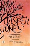 Jasper Jones: Based on the novel by Craig Silvey