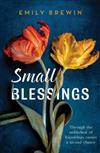 Small Blessings: Through the Unlikeliest of Friendships Comes a Second Chance