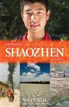 Shaozhen: Through My Eyes - Natural Disaster Zones