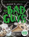 BAD GUYS EPISODE 12