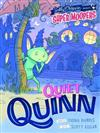 Super Moopers: Quiet Quinn
