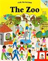 The Zoo: A Lift-The-Fact Book