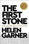 The First Stone: 25th Anniversary Edition