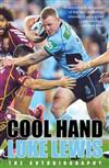 Cool Hand Luke Lewis