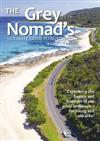 The Grey Nomad' s Guide to Australia