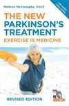 The New Parkinson's Treatment: Exercise is Medicine