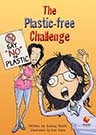 The Plastic-free Challenge