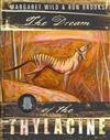 Dream of the Thylacine (Australia Post)