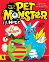 Flummox: How to Make a Pet Monster 2