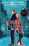 Dash and Lily's Book of Dares (Netflix tie-in)