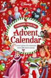 Disney Storybook Collection: Advent Calendar