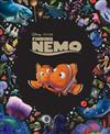 Finding Nemo (Disney-Pixar: Classic Collection #25)