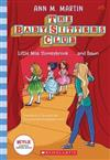 Baby-sitters Club #15: Little Miss Stoneybrook... and Dawn