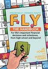 FLY: Financially Literate Youth