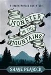 Monster in the Mountains: A Dylan Maples Adventure