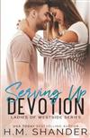Serving Up Devotion