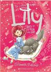 Littlest Angel: #6 Lily Gets In a Pink Pickle