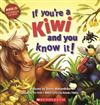 If You're a Kiwi and You Know It!