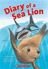 Diary of a Sea Lion