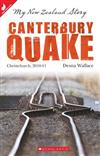Canterbury Quake: Christchurch, 2010-11
