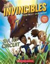 The Invincibles #2: Short Circuit
