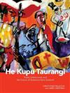 He Kupu Taurangi: Treaty Settlements and the Future of Aotearoa New Zealand