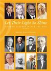 Let Their Light So Shine: Mormon Leades in New Zealand Volume 3